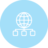 product-Icons v2_Internet of Things – Saleforce