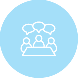 product-Icons v2_communities – Saleforce-Features