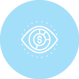 product-Icons_Core Financials-features