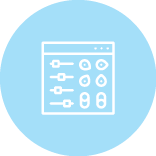 product-Icons_Dashboards and Reporting-features