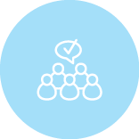 product-Icons_Salesforce CRM-features
