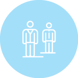 solutions-Icons_People-Solutions-25