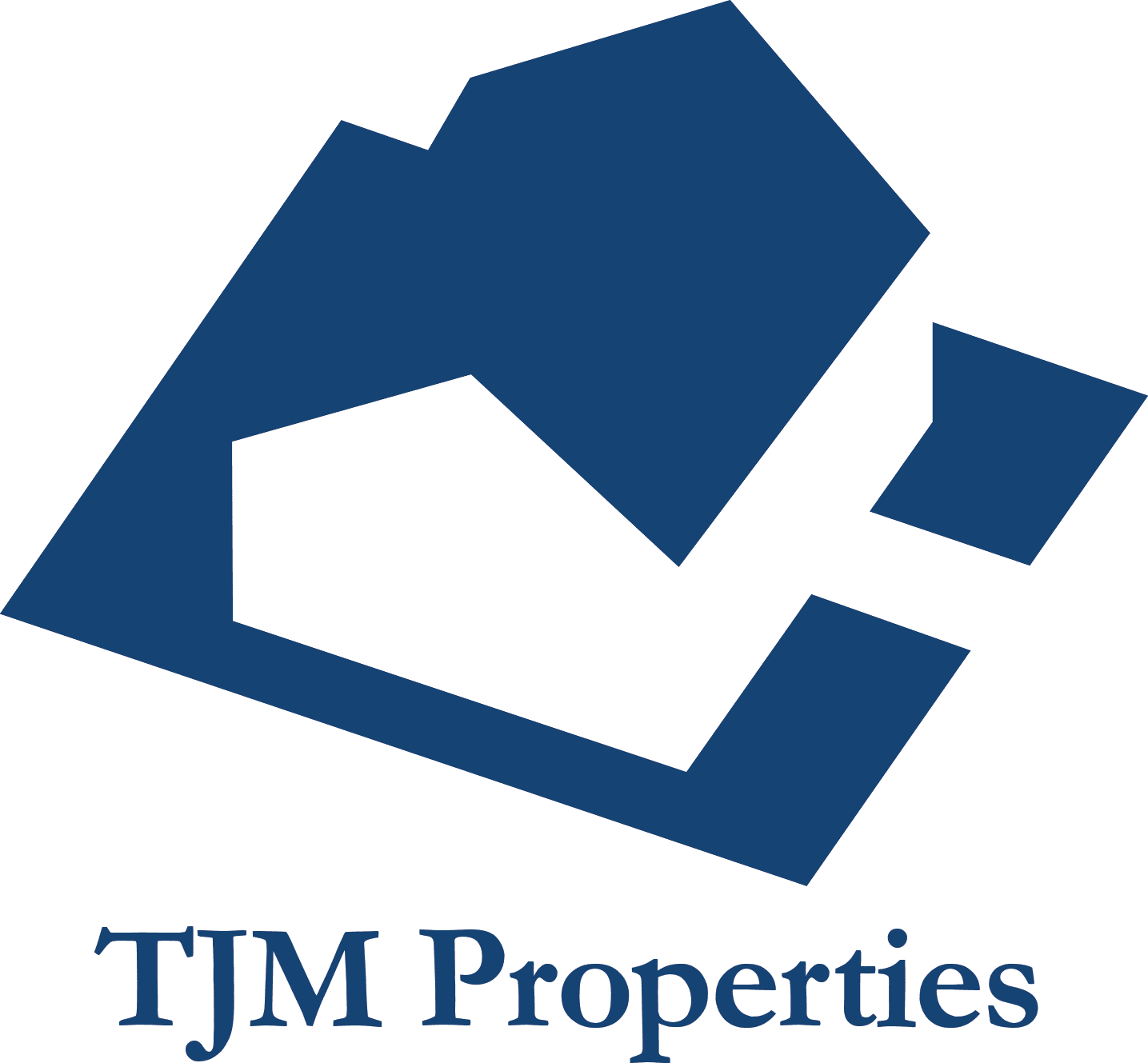 TJMProperties