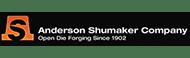 Anderson Shumaker Company