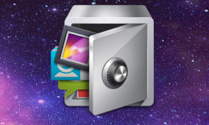 how to bypass applock