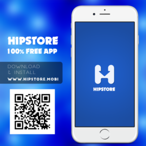 Download Hipstore Without Jailbreak
