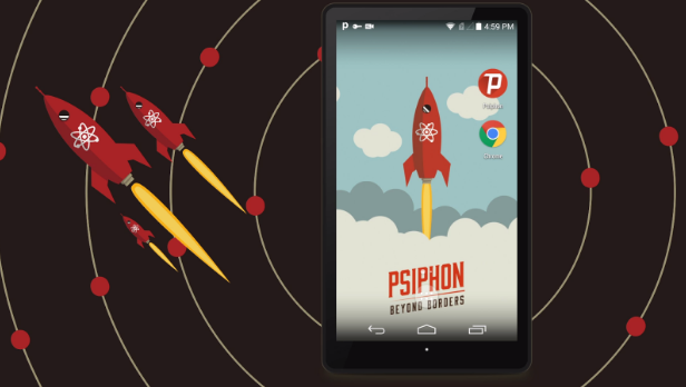 download psiphon for pc windows