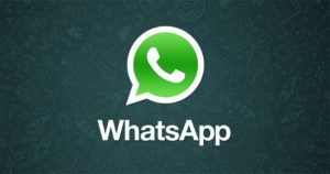 retrieve deleted messages on whatsapp