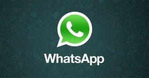 lock whatsapp in iphone