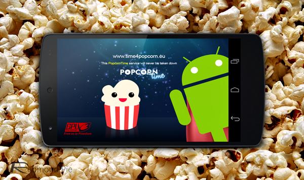 popcorn time app download