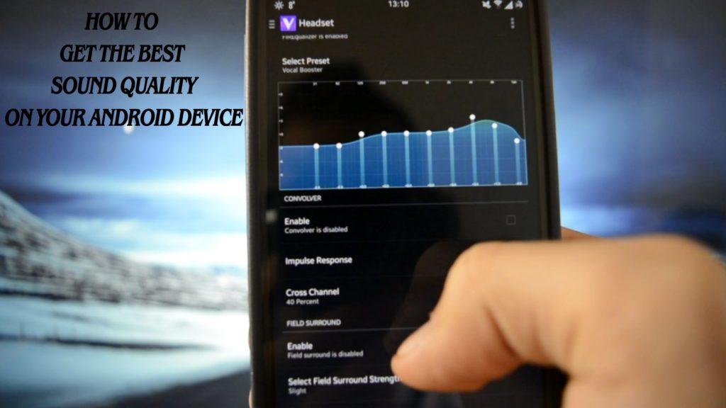 download viper4android app apk
