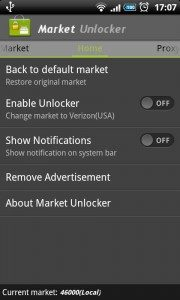 market unlocker apk download