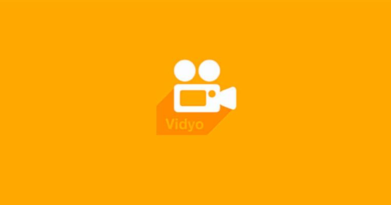 download vidyo screen recorder app