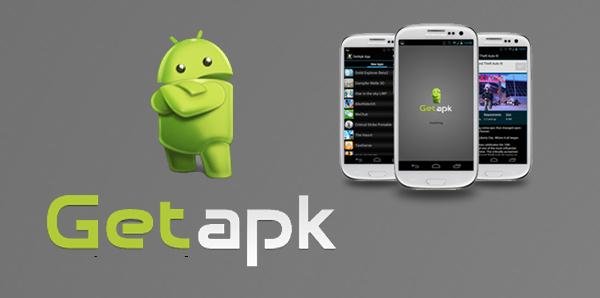 getapk market apk download