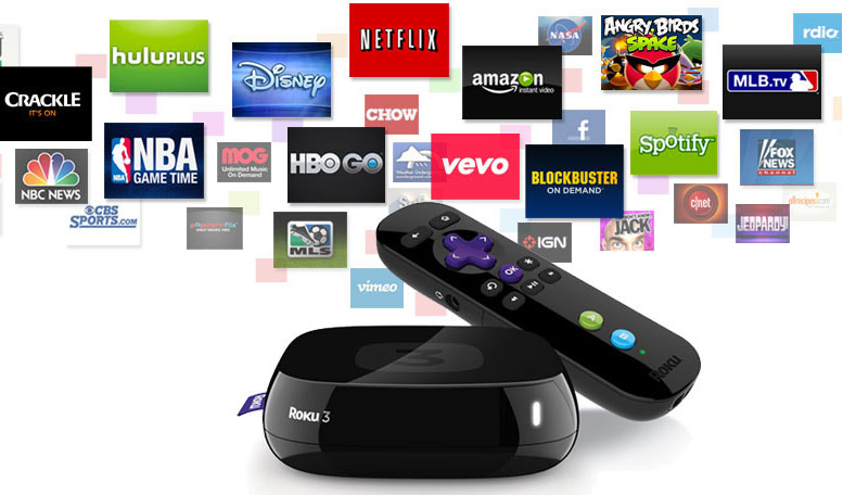 how to jailbreak roku ?
