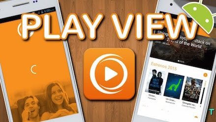 download playview apk for android