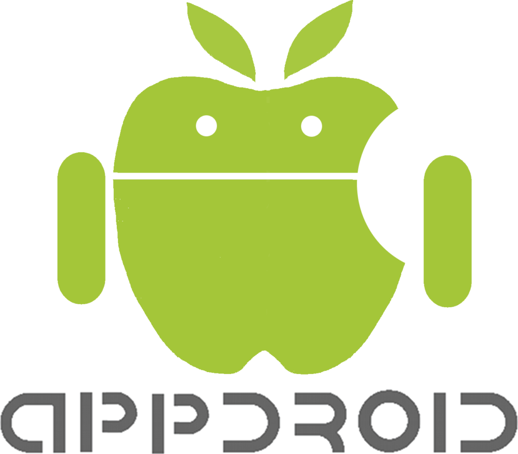 download appdroid apk android