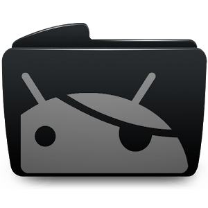 download root browser apk for android