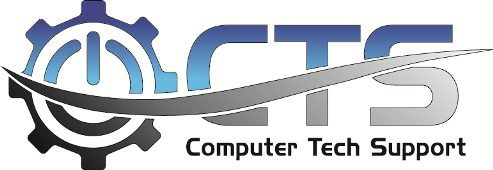 Computer Tech Support, Repair, Services and Virus Removal