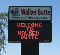 Walker-Butte.sign