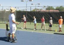 tennis.group.jrs. copy 2