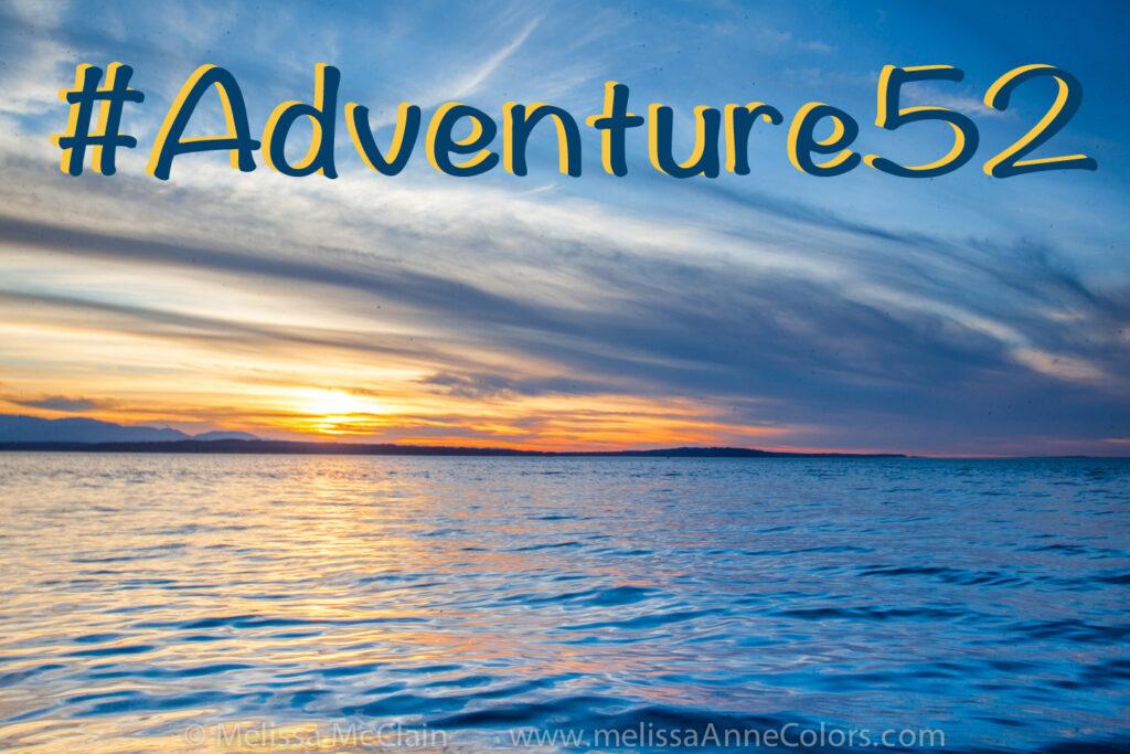 Carkeek SunsetAdventure52