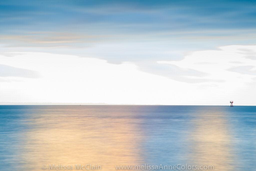 Semiahmoo Sunset-2