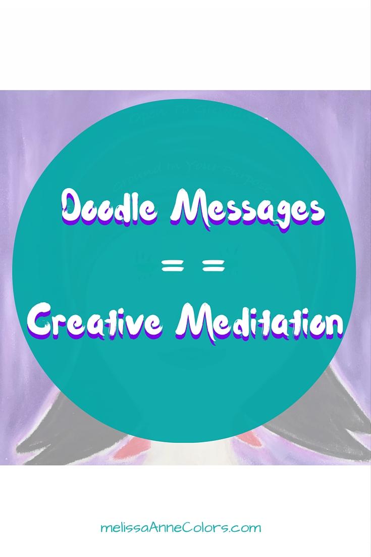 Doodle Blog Header - Template (2)
