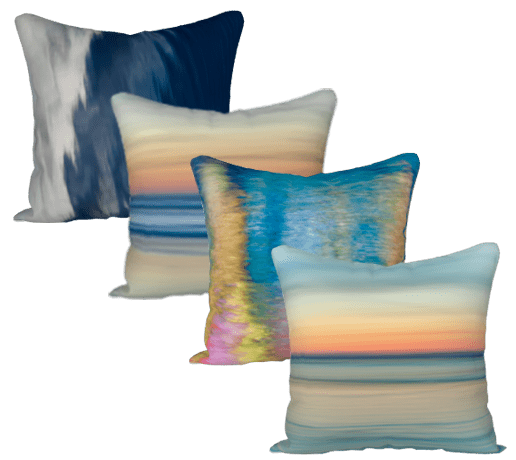 Pillow Collection