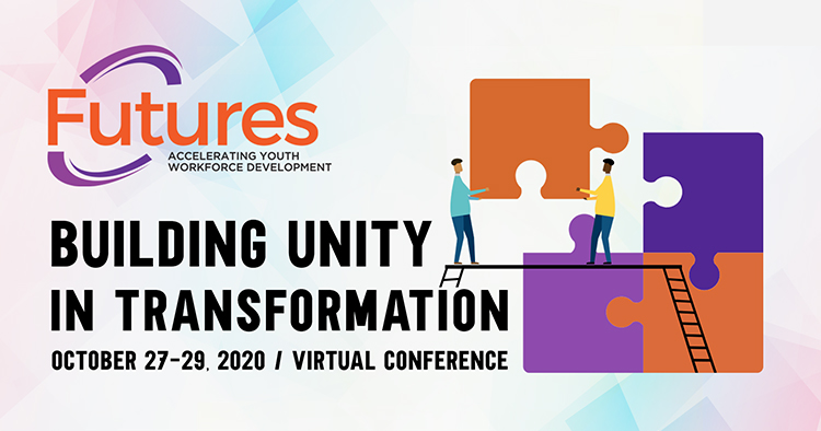 Futures20 is Going Virtual!