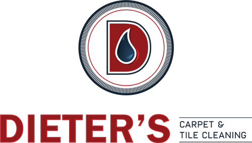 Dieter's Carpet & Tile Cleaning