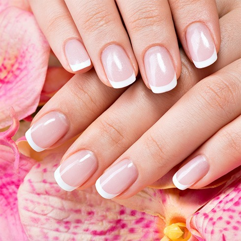 ways-to-remove-gel-nails