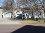 Frt house 3