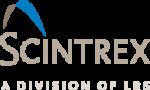 Scintrex LRS Logo