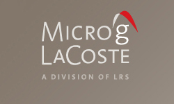 aMicro G Our sister company Micro-g LaCoste manufactures Absolute Gravity Meters and Dynamic Gravity Meters for laboratory, monitoring, and survey applications.