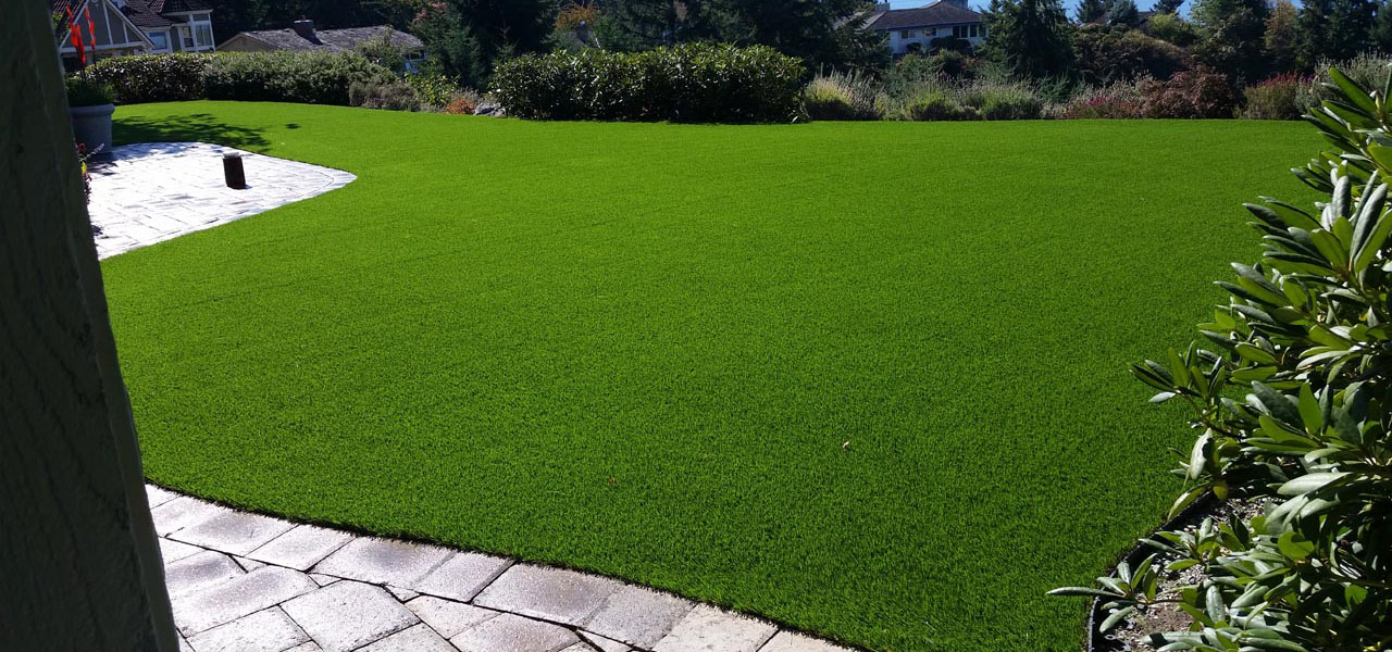 Tussing_Steilcom_Lawn4-synthetic-turf-northwest(2)