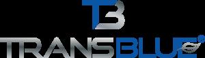 Transblue Logo