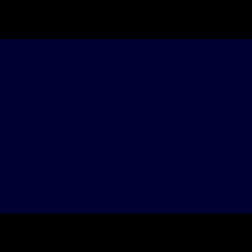 Swimming pool icon.