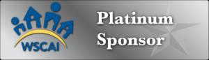 cai platinum sponsor transblue services
