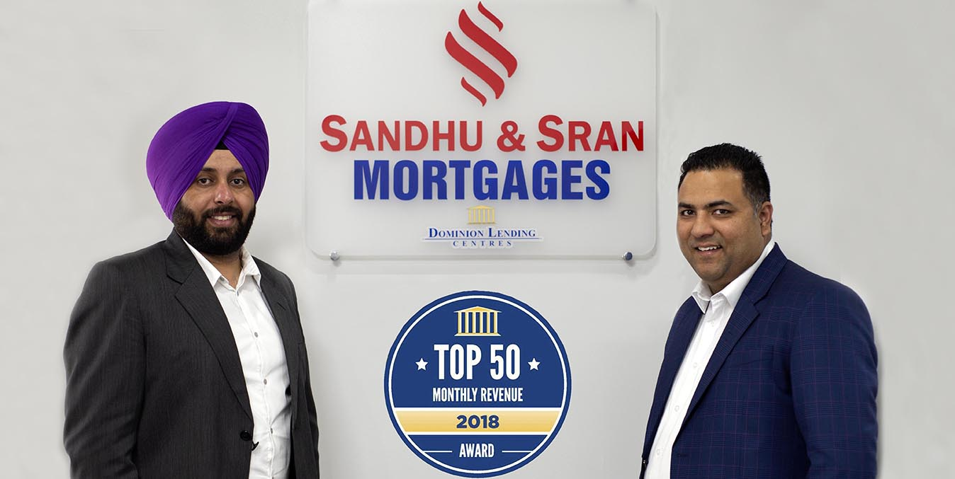 Best Mortgage Abbotsford