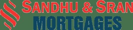 Sandhu & Sran Mortgages