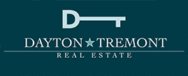 Dayton and Tremont Logo