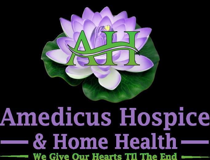 Amedicus Hospice, Inc.
