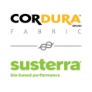 07-20-2017_cordura_susterra_lock-up_vert_rgb_1_2