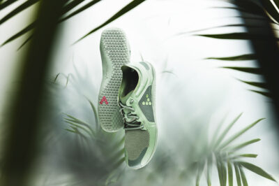 09-10-2018-VIVOBAREFOOT-Primus-Bio-Plant-Shoes_800x