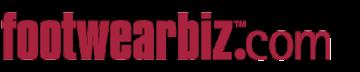 Footwearbiz-logo