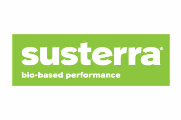 Susterra® propanediol Logo