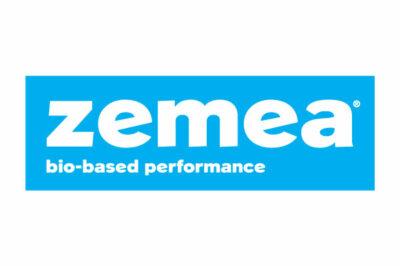 Zemea® propanediol logo
