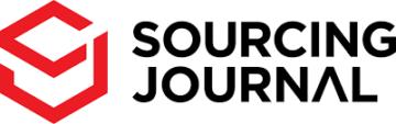 SourcingJournal-logo
