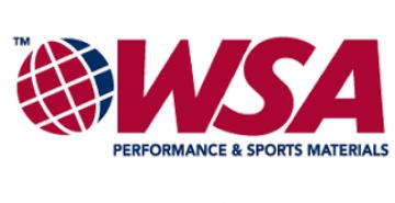 WSA-Magazine-logo